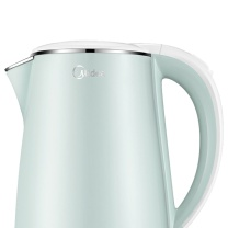 美的 Midea 美的电水壶 HJ1705a