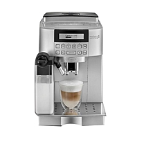 德龙 DeLonghi 咖啡机 ECAM22.360.S 全自动