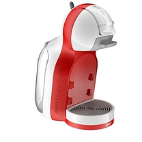 德龙 DeLonghi 咖啡机 EDG305.WR 胶囊