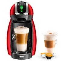 雀巢 Nestle 胶囊咖啡机 EDG466