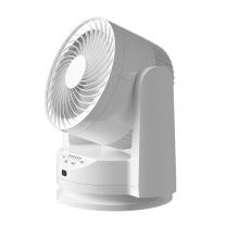 艾美特 airmate 电风扇 FB1562R 旋风扇