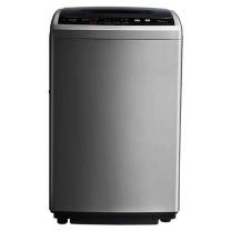 美的 Midea 7公斤全自动波轮洗衣机 MB70-1050M  (国电投链接)