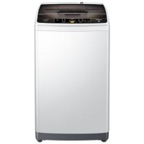 海尔 Haier 波轮洗衣机 EB75M29