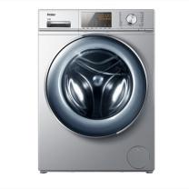 海尔 Haier 10公斤变频洗烘一体机 G100678HB14SU1 (江浙沪含运,其他地区运费另算)