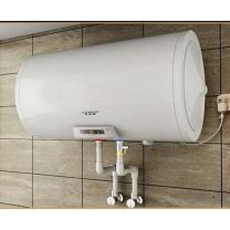 A.O.史密斯 A.O.Smith 电热水器 CEWH-60BP/BPW