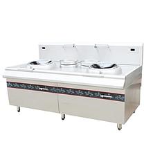 首厨 电磁炉 SC-03