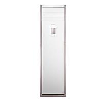 美的 Midea 立柜式空调 KFR-72LW/SDY-PA400(D3) 3P