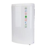 仟井 除湿机/抽湿机 TH-12CSH (家用地下室抽湿机 干衣机 卧室抽湿器)