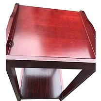 颂泰 茶水柜 TC-R1201-B 60*60cm