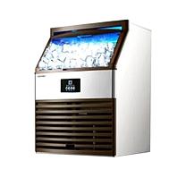 国产 商用大型全自动冰机 100KG 100KG