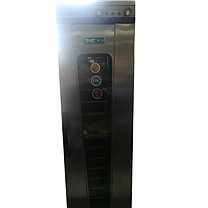 得宝 电热发酵箱 FJ-15 (银色)