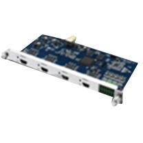 昇博士 4路HDMI输出卡 SC-04HC