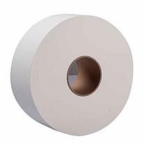 金佰利 Kimberly-Clark 珍宝卷筒卫生纸单层 0393-00 550m 12卷/箱