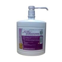 国产 消毒凝胶(手术室专用)1L/瓶