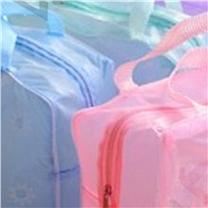 国产 日用品套装 劳保高温防暑降温慰问品 牙刷 牙膏 洗发水 花露水 毛巾 香皂 收纳包 1套