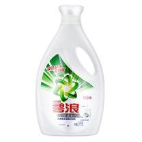 洗护套装  (上海国电投)