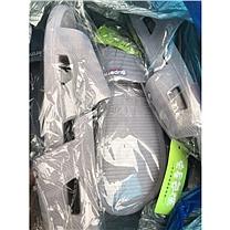 国产 拖鞋 42-44码 (卡其) 塑胶