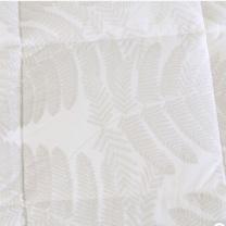 国产 棉花被 5kg 2m*2.3m