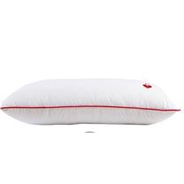 啄木鸟 枕芯 48*74cm