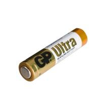 超霸 GP 碱性电池 5号  2节/卡