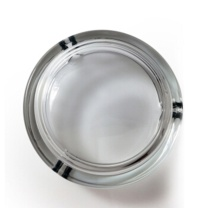 万宝路 烟灰缸 1023 (透明)