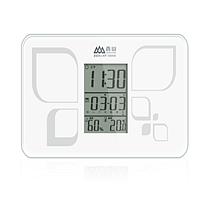 香山 电子台历秤 EB9506