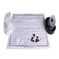奇点 玻璃围棋 包装尺寸16*10.5*9.8cm