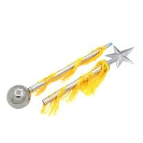 新宝 指挥棒 QBJ000708 (银色)