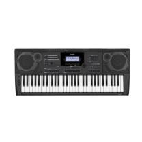 卡西欧 CASIO 电子琴 CT-X5100 (黑色)