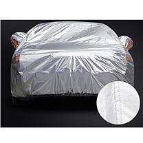 卡耐铝膜 车衣 3L+ 2.62kg