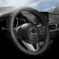 ooCar 汽车方向盘套