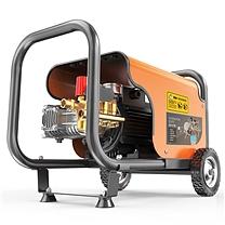 亿力 高压洗车机 YLQ9020 2200W