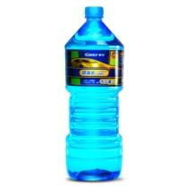 车仆 汽车玻璃水 0℃ 2L/瓶  2瓶/组 12瓶/箱