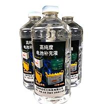 风帆 电池补充液 FF-A 6kg/桶