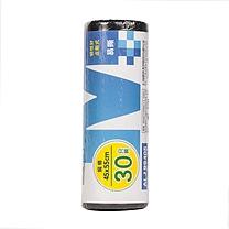 晨光 M&G 垃圾袋加厚型 ALJ99405 45*55cm单色
