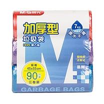 晨光 M&G 垃圾袋加厚组合型 ALJ99409 45*55cm