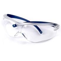 3M 中国款防护眼镜 10434 (无色镜片 防雾涂层 防紫外线)