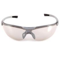 3M 舒适型防护眼镜 1791T (银色镜面镜片 户内/户外眼镜 防辐射/防蓝光/防紫外线)