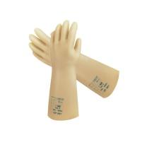 代尔塔 DEITAPLUS 防护手套 207001 均码 (绝缘)