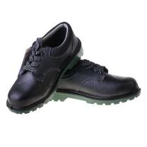 霍尼韦尔 honeywell 低帮安全鞋 bc0919703 40码 (防静电防砸 防穿刺 )