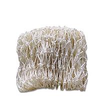 安赛瑞 12531 尼龙绳安全网 Φ5mm 3×3m 网孔5cm  (YD)
