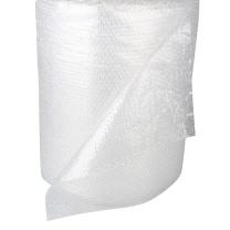 赛拓 气垫膜气泡膜 7061