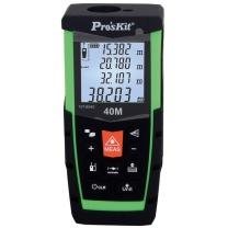 宝工 Pro'skit 激光测距仪 NT-8540 (40米)