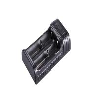 Fenix菲尼克斯 多功能智能USB充电器 ARE-X2 双通道  (高品质充电器)