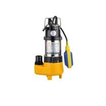 光泉 潜污泵 V180F 带自动浮球报警功能无堵塞