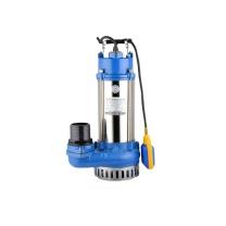 光泉 潜污泵 V2200F(3寸) 带自动浮球报警功能无堵塞