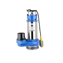 光泉 潜污泵 V2200F(4寸)  带自动浮球报警功能无堵塞