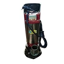 飞牛 污水泵(吸粪) ASWQD10-20-1.5 (混色) 含50米履带