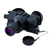 艾普瑞 双目军用夜视仪 GD-30-0126 (黑色) 1台/盒