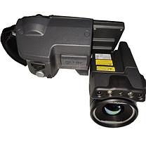 菲力尔 FLIR 红外成像仪 T600 (黑色)